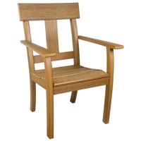 Farmhouse Dinning Chair