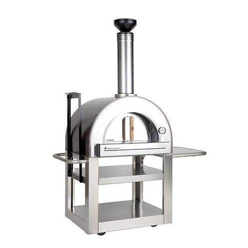 Forno Venezia Pizza Oven