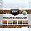Thumbnail: SRW Mulch Stabilizer