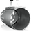 Thumbnail: Napoleon Charcoal Starter