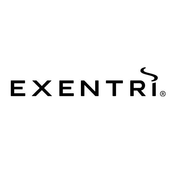 exentri logo