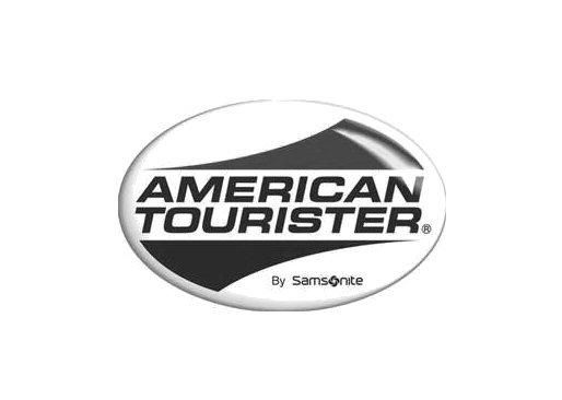 logo american touriser