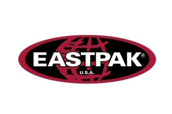eastp