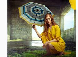 knirps umbrella