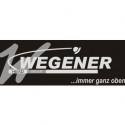 Wegener_Logo-125x125
