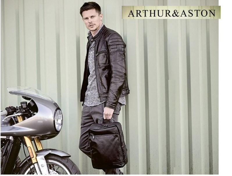 arthur & aston 1942 06