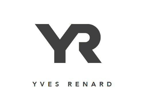 yves renard logo