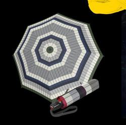knirps paraplu