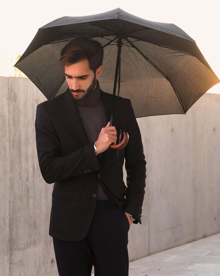 paraplu h