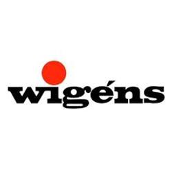wigens