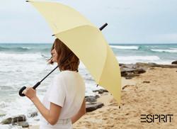 umbrella esprit