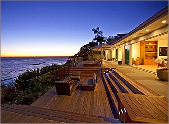 Home Remodeling San Diego.  We provide a complete range of services to meet your needs.