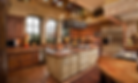 San Diego Kitchen Remodeling.  Example of a beautiful kitchen.  We all do room additions.