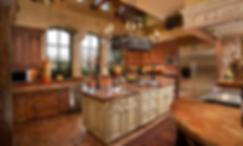 Room Addition, Renovation, Kitchen
