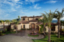 Custom Home San Diego, General Contractors San Diego, Room Additions San Diego, Home Remodeling