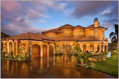 Custom homes, home remodeling, kitchen remodeling and room additions in San Diego.