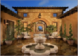 San Diego Custom Home builder.  We are general contractors in San Diego