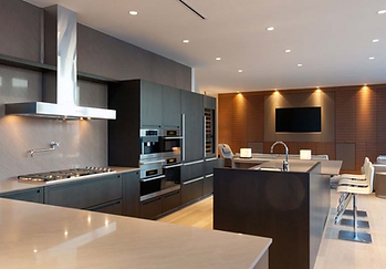 Room Additions San Diego, Kitchen Remodeling, and Renovations.  We deliver superior value and quality to our clients.