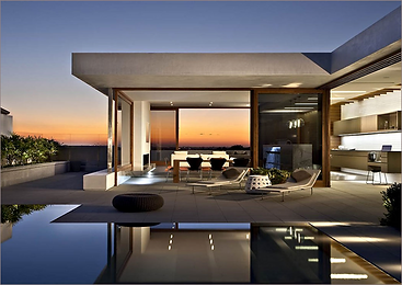 Custom Home San Diego.  If you're looking for the best general contractor in San Diego give us a call.