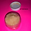 Thumbnail: Sweet Honey Lip Scrub