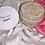 Thumbnail: Lavish Lavender Scrub