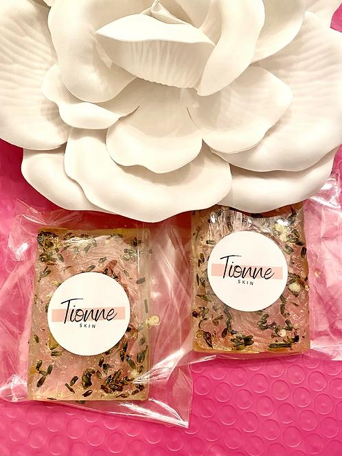 Lavish Lavender Soap