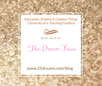 The Dream Faux