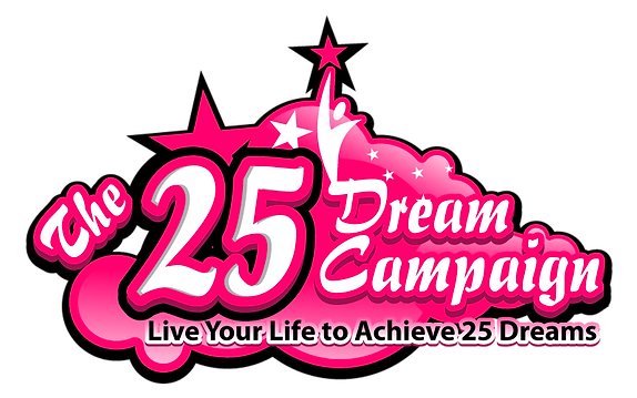 The-25-Dream-Campaign.png
