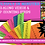 Thumbnail: Multiply in Minutes Sing Along  Videos with Skip Counting Strips