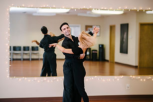 Madison Ballroom Co-035.jpg