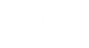 RP Logo White-01.png
