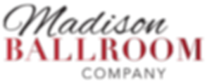 MadisonBallroomCo-Text-RGB.png
