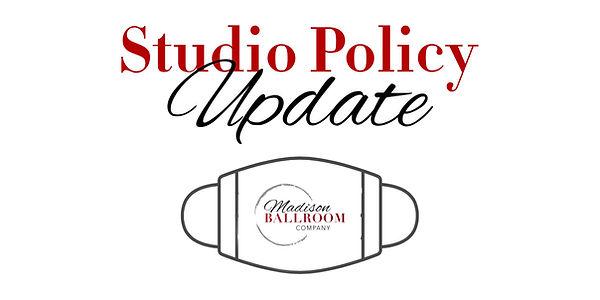 Studio Policy Update.jpg