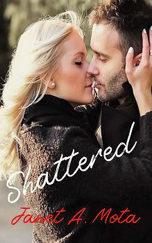 Shattered E-Cover.jpg