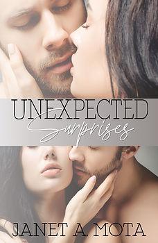 Unexpected Surprises eBook Cover.jpg