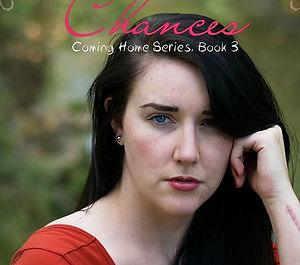 3Roj5n__Chances, Book 3 in the Coming Ho