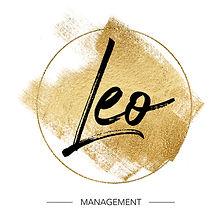 LEO_MGMT_LOGO_2020-page-001.jpg