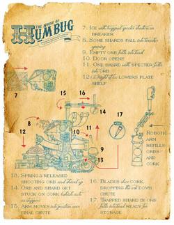 HumBug complete book rev3 (LR)_Page_07