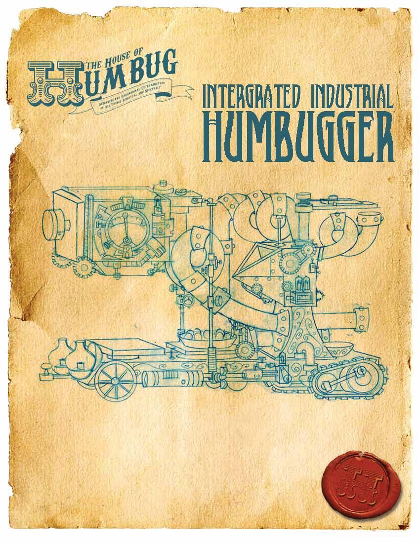 HumBug complete book rev3 (LR)_Page_04