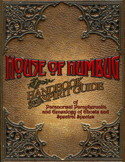 HumBug complete book rev3 (LR)_Page_01