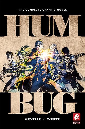 Humbug TPB