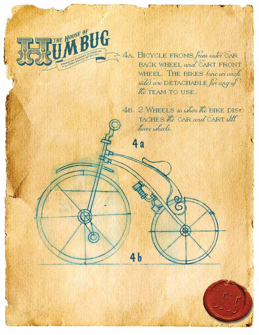 HumBug complete book rev3 (LR)_Page_11