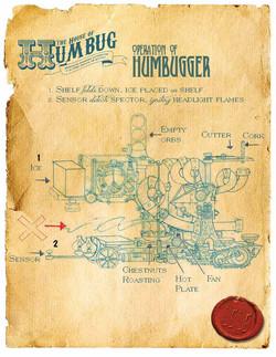 HumBug complete book rev3 (LR)_Page_05