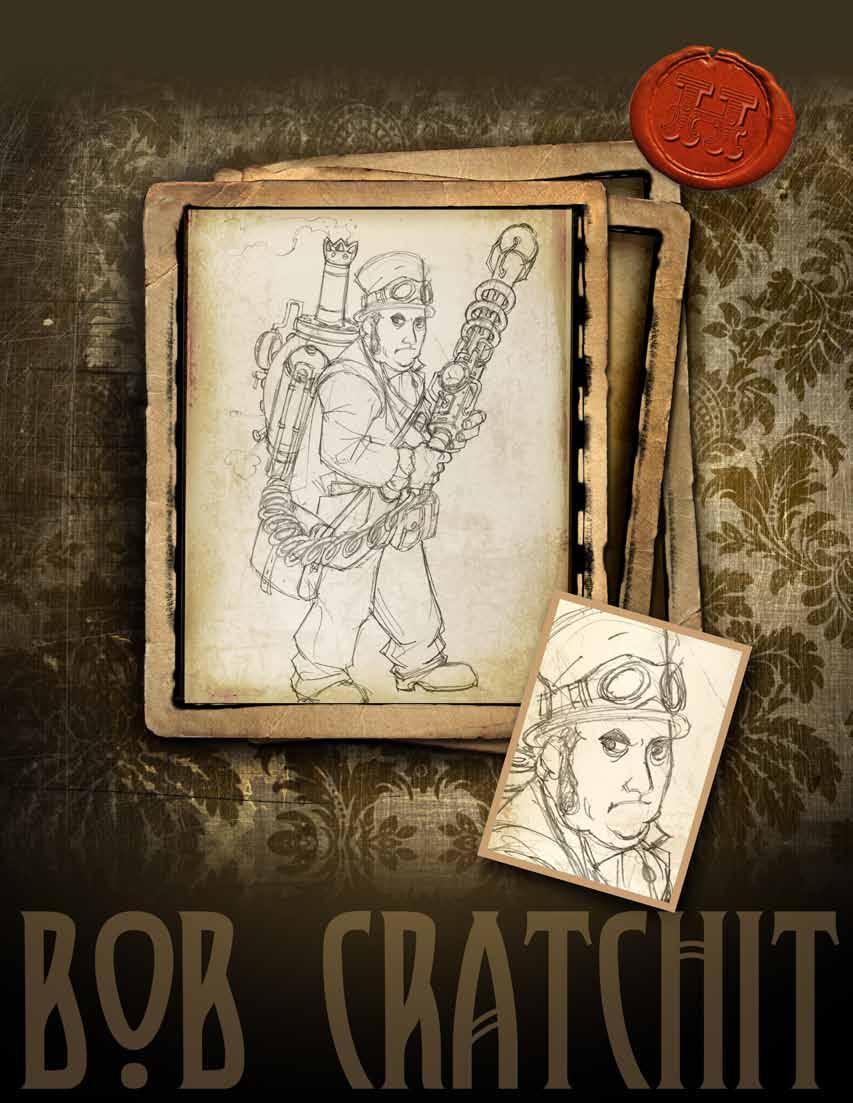 HumBug complete book rev3 (LR)_Page_31