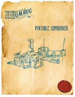 HumBug complete book rev3 (LR)_Page_20