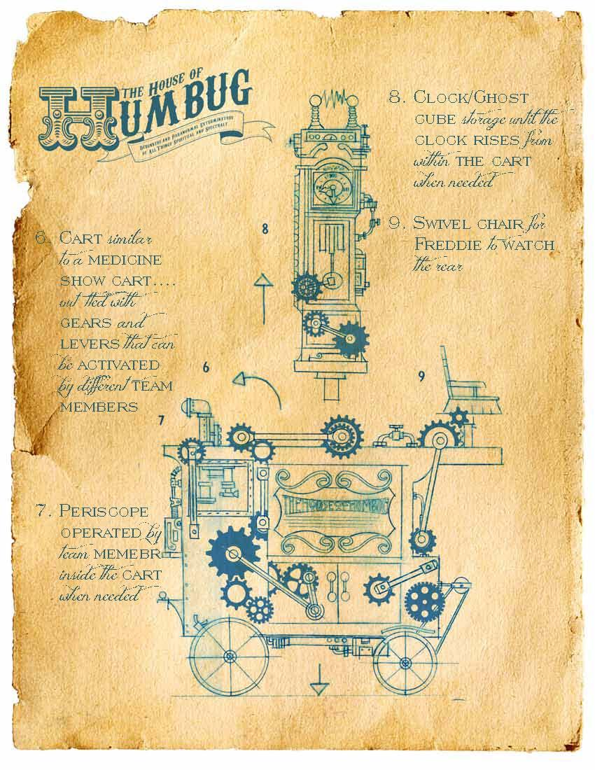 HumBug complete book rev3 (LR)_Page_13