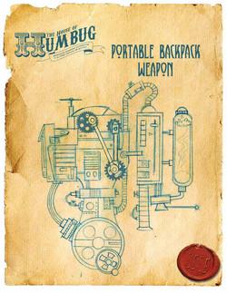 HumBug complete book rev3 (LR)_Page_16
