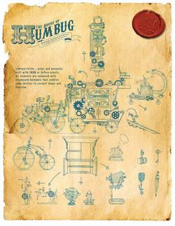 HumBug complete book rev3 (LR)_Page_09