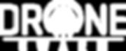 451DSWARM_Logo.png
