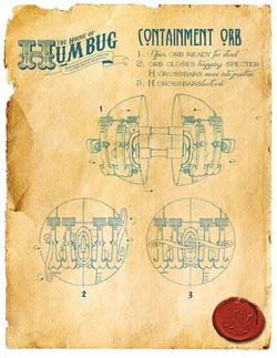 HumBug complete book rev3 (LR)_Page_08